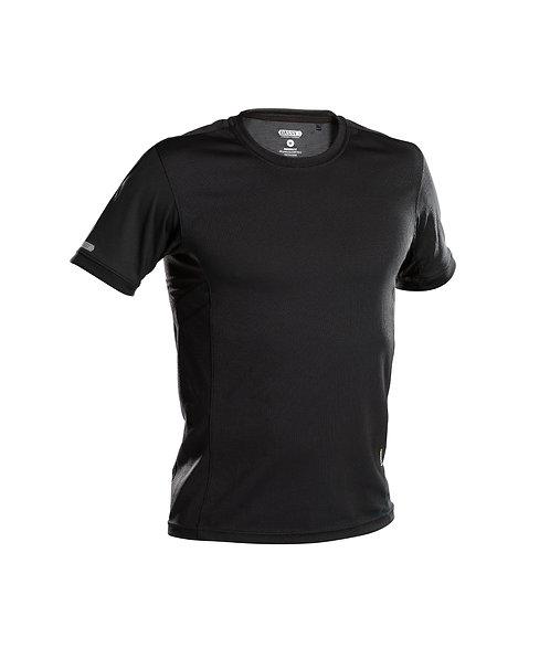 DASSY® NEXUS T-shirt