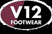 V12_APPROVEDSTOCKIST_logo.png