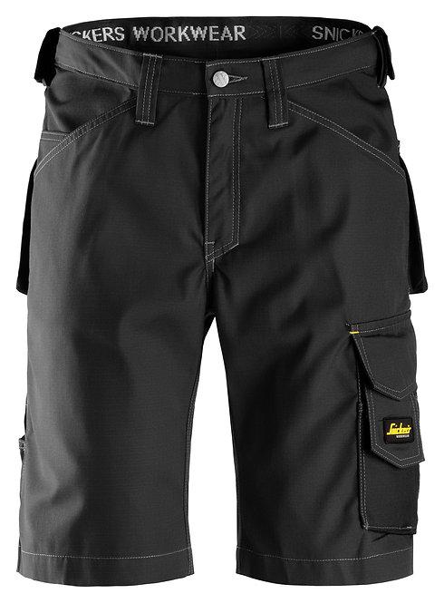3123 Craftsmen Shorts, Rip-stop