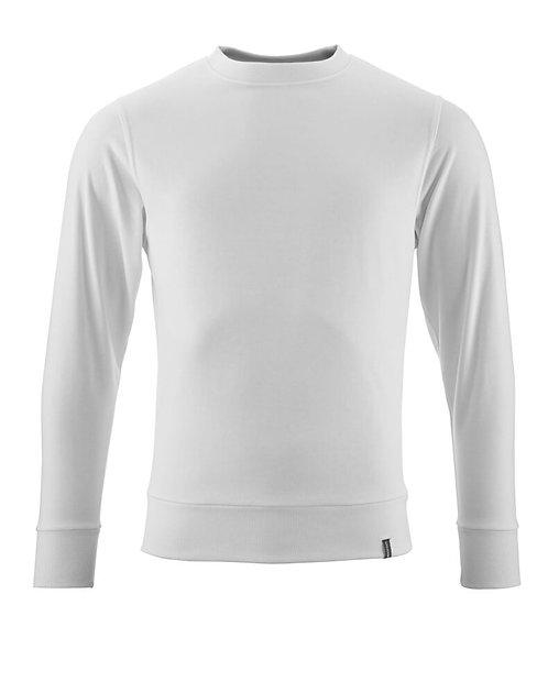 MASCOT® Sweatshirt 20384-788