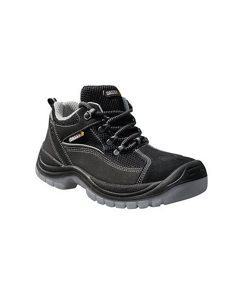 DASSY® JUPITER Lowcut safety shoe