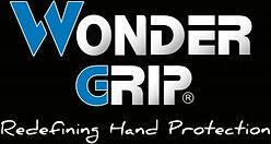 logo-wondergrip.jpg