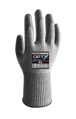 OP-795 OPTY™ (PACK OF 12 PAIRS)