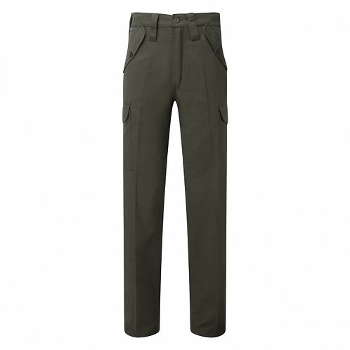Fort Combat Trouser