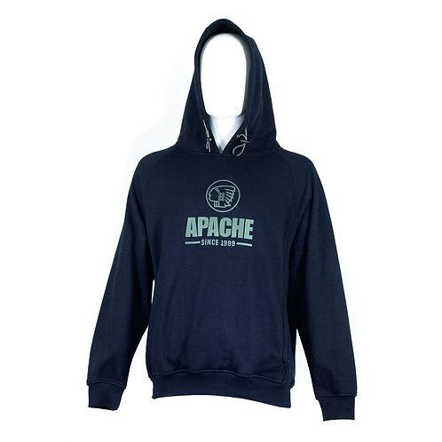ZENITH Hooded Sweatshirt