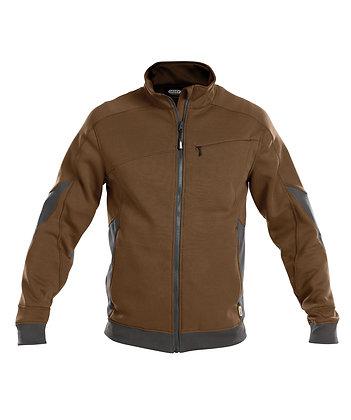 DASSY® VELOX WOMENS Sweatshirt