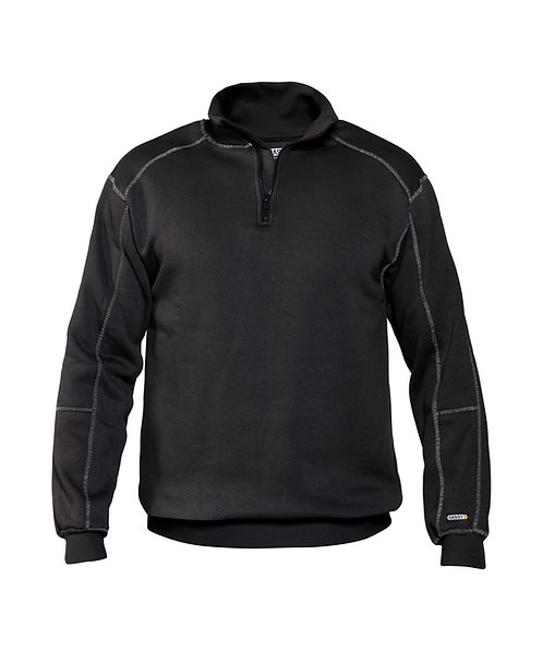 DASSY® FELIX Sweater