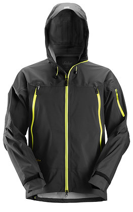 1300 FlexiWork, Stretch Waterproof Shell Jacket