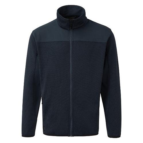 TuffStuff Otley Jacket