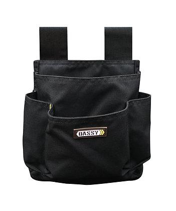 DASSY® BRIGHTON Tool pouch