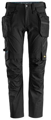 6208 LiteWork, Trousers+ Detachable Holster Pockets