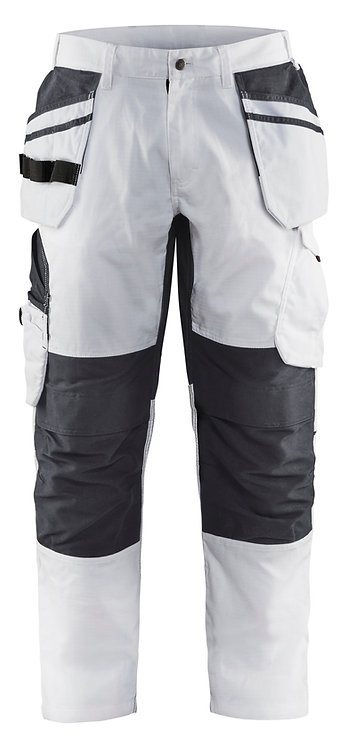 Blaklader 1096 PAINTERS TROUSERS WITH STRETCH