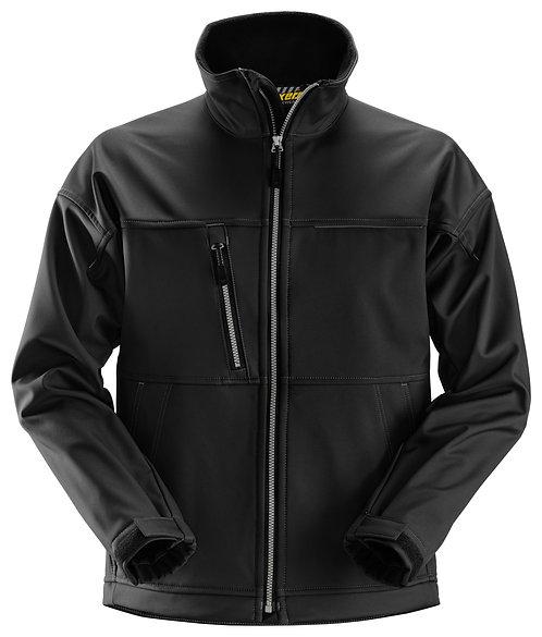 1211 Soft Shell Jacket
