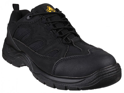 FS214 Vegan Friendly Safety Shoes