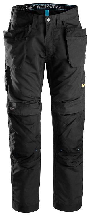 6207 LiteWork, 37.5 Work Trousers Holster Pockets