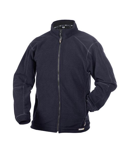 DASSY® PENZA WOMENS Fleece jacket
