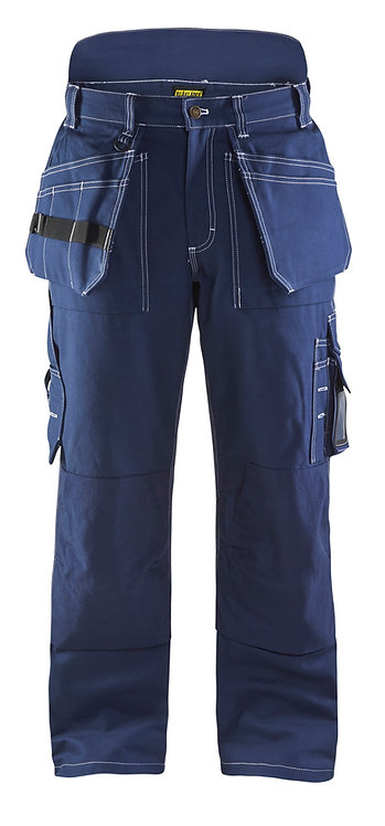 Blaklader 1515 WINTER TROUSERS