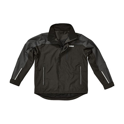 Storm Lightweight Waterproof Jacket