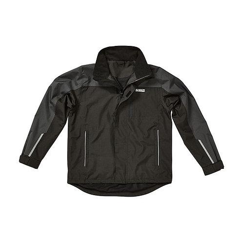 Storm Lightweight Waterproof Jacket
