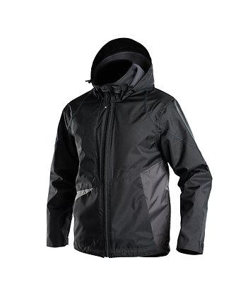 DASSY® HYPER Wind- and waterproof jacket EN 343