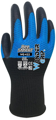 WG-422 BEE-SMART (PACK OF 12 PAIRS)