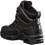 Thumbnail: BROADSIDE 6.0 COMPOSITE TOE & PLATE WATERPROOF WORK SAFETY BOOT