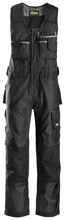 312 Craftsmen One-piece Trousers, DuraTwill