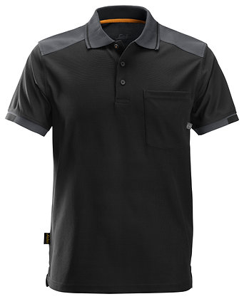 2701 AllroundWork, 37.5® Tech Reinforced SS Polo Shirt