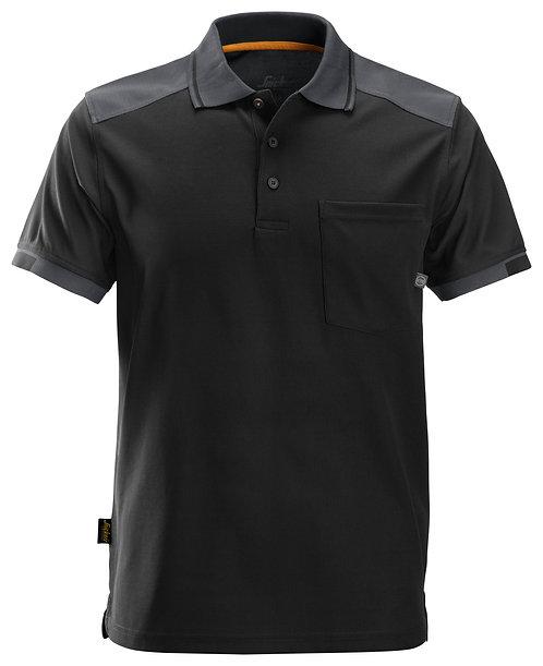 2701 AllroundWork, 37.5® Tech Reinforced SS Polo Shirt