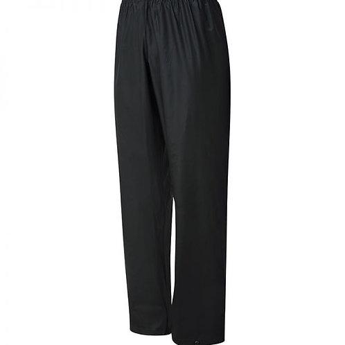 Fort Air Flex Trouser