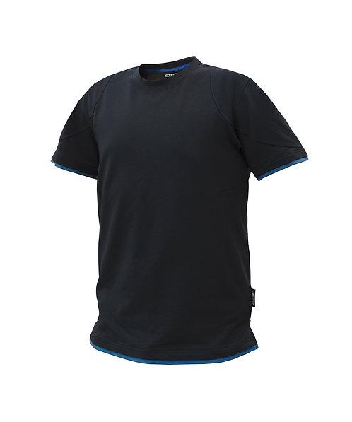 DASSY® KINETIC T-shirt