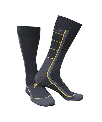 DASSY® PLUTO Coolmax® socks