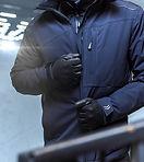 work jackets.jpg