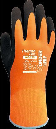 WG-338 THERMO PLUS (PACK OF 12 PAIRS)