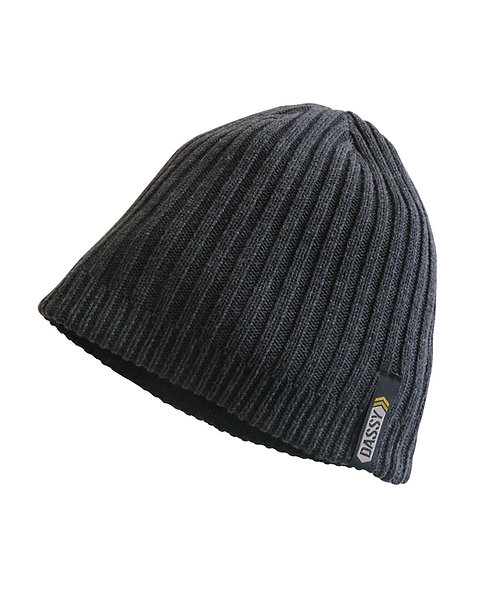 DASSY® ODIN Knitted beany