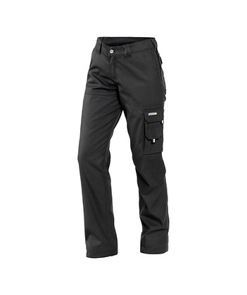 DASSY® LIVERPOOL WOMENS work trousers