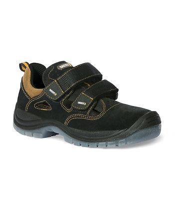 DASSY® ACHILLES Sandal