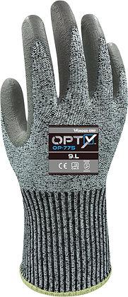 OP-775 OPTY™ (PACK OF 12 PAIRS)