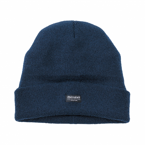 Fort T/L Knitted Watch Hat