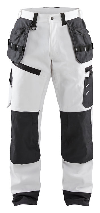 Blaklader 1510 X1500 PAINTERS TROUSERS