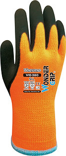 WG-380 THERMO (PACK OF 12 PAIRS)