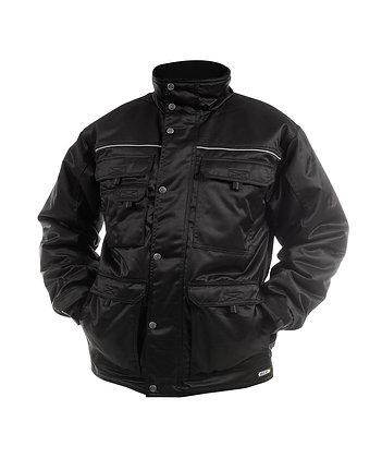 DASSY® CHATEL Beaver winter jacket