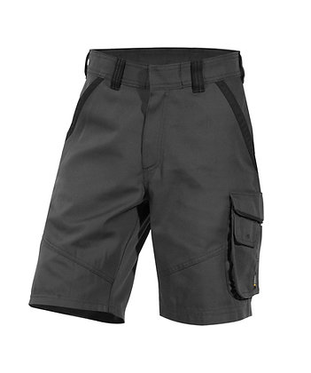 DASSY® SMITH Canvas work shorts