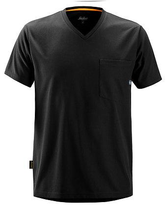 2524 AllroundWork, 37.5� Tech SS T-Shirt