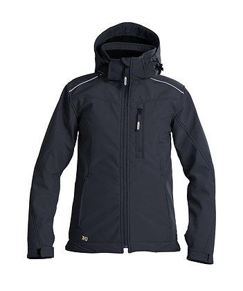 DASSY® TAVIRA WOMENS oftshell jacket