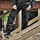 Thumbnail: TuffStuff Extreme Work Trouser with detachable holster pockets