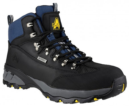 FS161 Waterproof Lace up Hiker Safety Boot