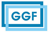 GGF%20Logo_edited.jpg