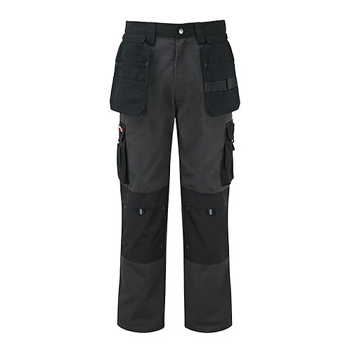 TuffStuff Extreme Work Trouser with detachable holster pockets