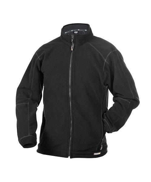 DASSY® PENZA Fleece jacket